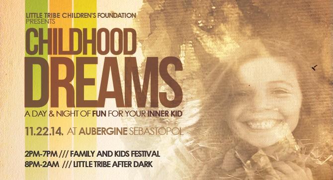 Childhood-Dreams-Event-Header-670x363