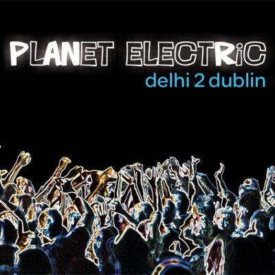 Delhi2Dublin_planet electric