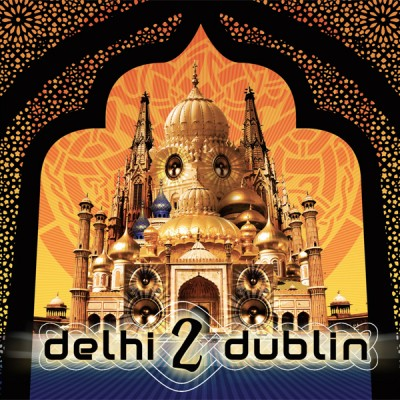 delhi2dublin_album-cover