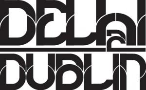 D2D logo_black