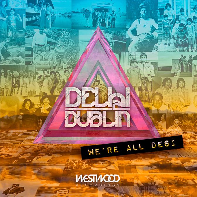 D2D_WereAllDesi_splash